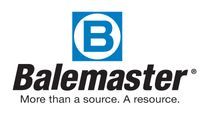 Balemaster