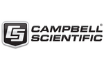 Campbell Scientific - Model LevelVUEB10 - Water-Level Continuous Flow Bubbler with Integrated Screen