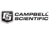 Campbell Scientific, Inc.