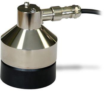 Campbell Scientific - Model SR50A-L - Sonic Distance Sensor
