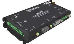 Campbell Scientific - Model AL200 ALERT2 - Encoder, Modulator, and Sensor Interface