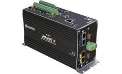 Campbell Scientific - Model GRANITE 10 - Measurement and Control Data-Acquisition System