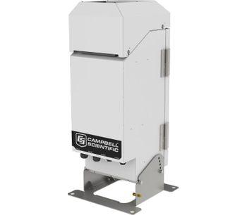 LIDAR Ceilometer-1