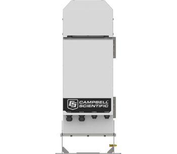 LIDAR Ceilometer-2