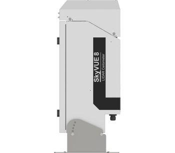 LIDAR Ceilometer-4