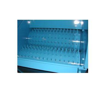 ARS - Plastic Bottle Piercers