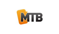 MTB Recycling S.A.