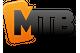 MTB Manufacturing