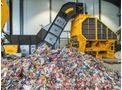 Aluminium Product Recycling