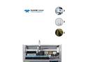 AutoMate - Model Q40 - Revolutionary System - Brochure