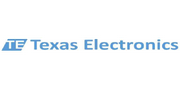 Texas Electronics Inc.