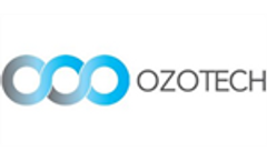 Helping Prevent Foodborne Outbreaks with Ozone Technology