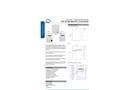 AST-IS Standard CO2 Datasheet