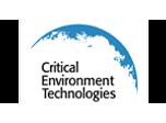 Monitoring Multiple Gas Hazards in Ice Arenas