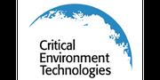 Critical Environment Technologies Canada Inc. (CETCI)