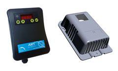 ART Infrared Refrigerant Transmitter