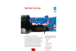 Americas - In Line Product Brochure