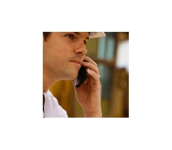 Davis Instruments - E-mail/Phone Alert Module Software