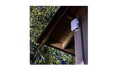 Davis Instruments - Wireless Temperature Station