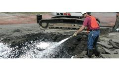 Odor & Emissions Control Services