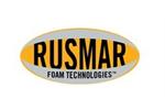 RusFoam - Model RD - Rock Dust Combines