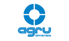 Agru America, Inc. Opens Large Diameter Pipe Production Facility in Charleston, SC