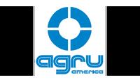 Agru America, Inc.