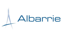 Albarrie Canada Limited