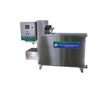 Air cleaning system for the retail - Manufacturing, Other