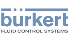 Control Cabinets Services