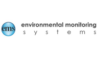 Environmental Monitoring Systems, Inc.(ems)