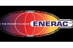 Enerac Inc.