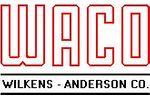 Wilkens-Anderson Co