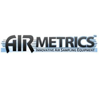 Filter Weighing Services