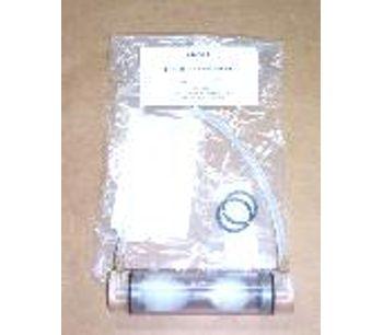 LICOR  - Model 7000 - Scrubber & Desiccant Tube Kit