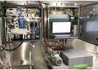 General Oceanics - Model 8050 - pCO2 Measuring System