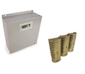 Haze Monitoring - Monitoring and Testing - Air Monitoring and Testing