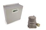 Dust monitoring and Sand Storm Monitoring - Monitoring & Testing - Air Monitoring