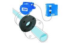 Arjay - Model 2852-DPM - Dry Pump Monitor