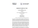 NIST Special Test Report Brochure (PDF 58 KB)