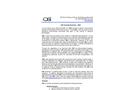 OSI - Corporate Summary (PDF 34 KB)
