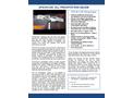OSI APG-815-DS - All Precipitation Sensor - Brochure