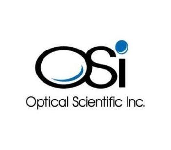 OSi - Model OWI-430-RH - Present Weather Sensor