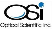Optical Scientific Inc. (OSi)