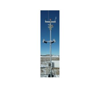 FAA-Certified Automated Weather Observation Systems-1