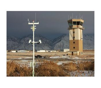 FAA-Certified Automated Weather Observation Systems-2