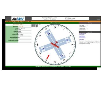 FAA-Certified Automated Weather Observation Systems-3
