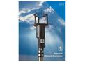 Young - Model 86004 - Ultrasonic Anemometer Brochure