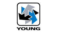R. M. Young Company