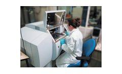 TOFMS - Plasma Profiling Systems